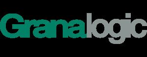 Granalogic, S.L. :: Tu software ERP y CRM en Granada y Jaén